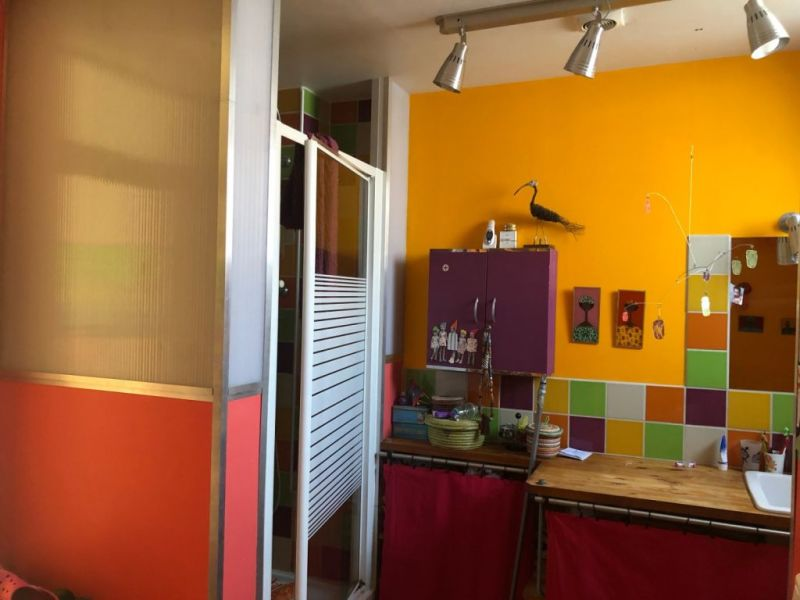 Sale house / villa Lille 183000€ - Picture 8