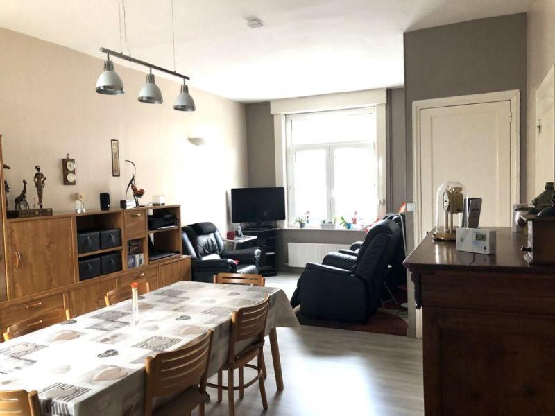 Sale house / villa Lille 238500€ - Picture 1