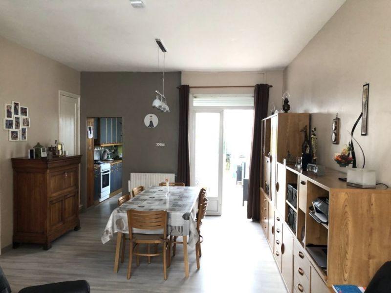 Vente maison / villa Lille 238500€ - Photo 2