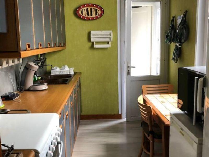 Vente maison / villa Lille 238500€ - Photo 3