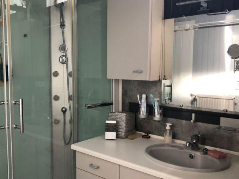Sale house / villa Lille 238500€ - Picture 4