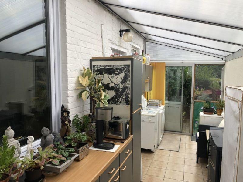 Vente maison / villa Lille 238500€ - Photo 5
