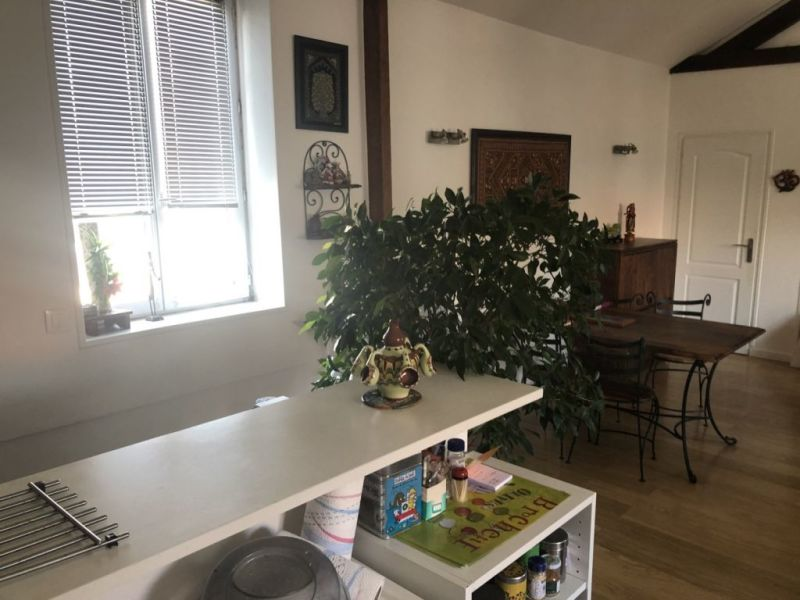 Vente appartement Lille 182 500€ - Photo 3