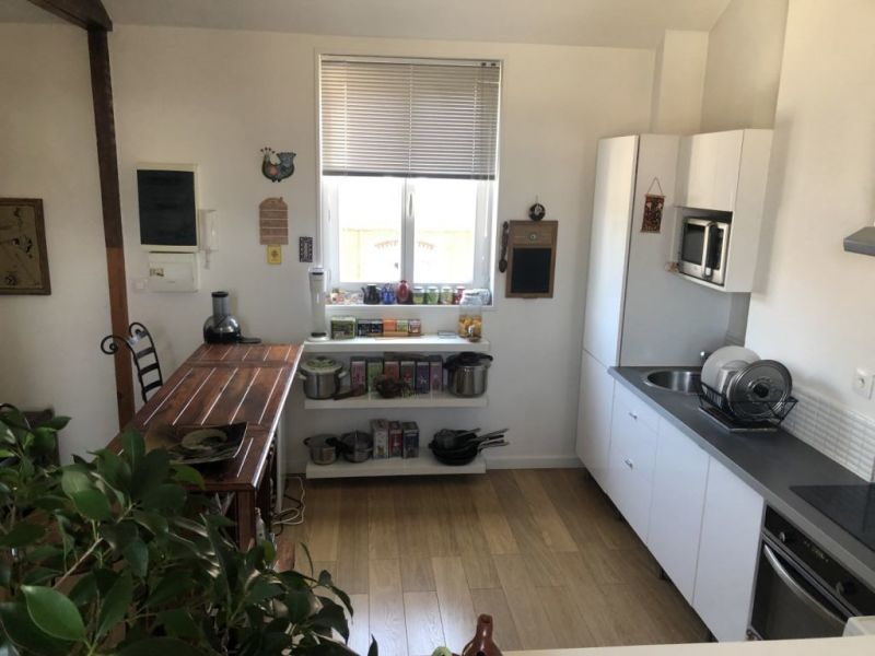 Vente appartement Lille 182 500€ - Photo 4