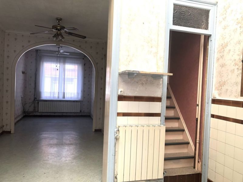 Sale house / villa Lille 160 500€ - Picture 3