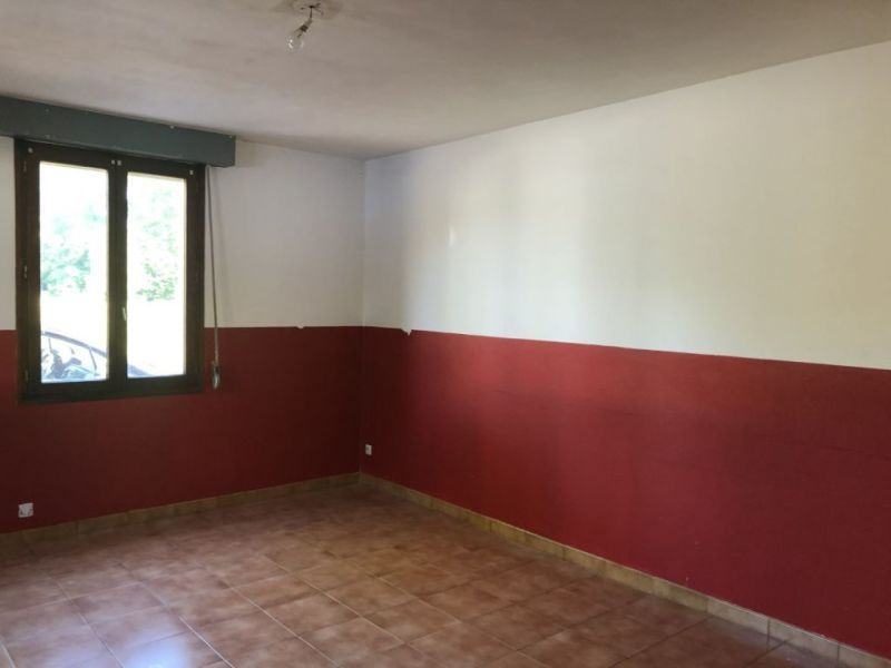 Vente maison / villa Lille 134 500€ - Photo 3
