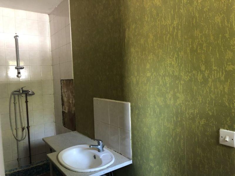 Vente maison / villa Lille 134500€ - Photo 8