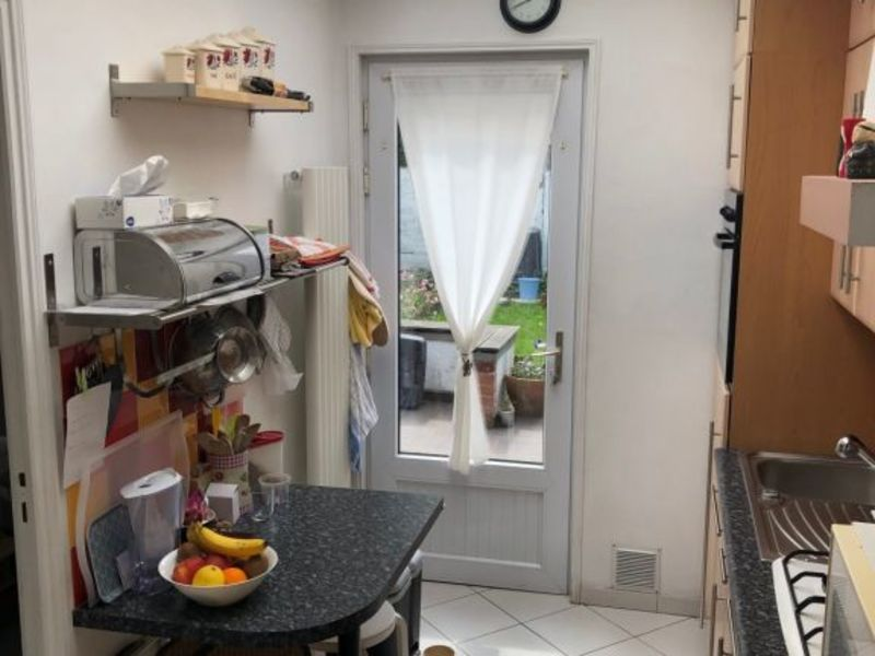 Sale house / villa Lille 232 500€ - Picture 8