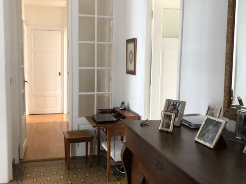 Sale apartment Lambersart 299 500€ - Picture 1