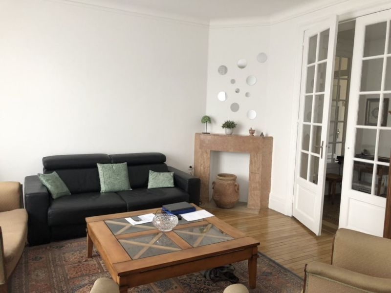 Sale apartment Lambersart 299 500€ - Picture 2