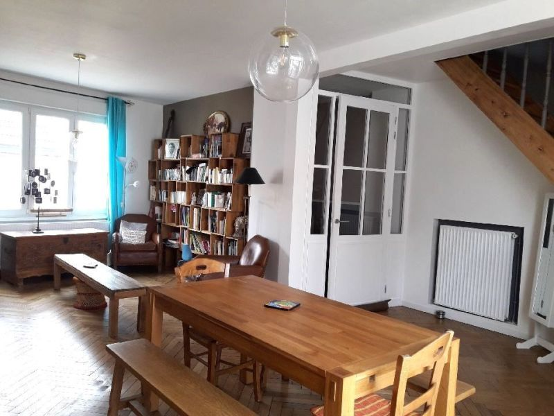Sale house / villa Lille 320 000€ - Picture 4