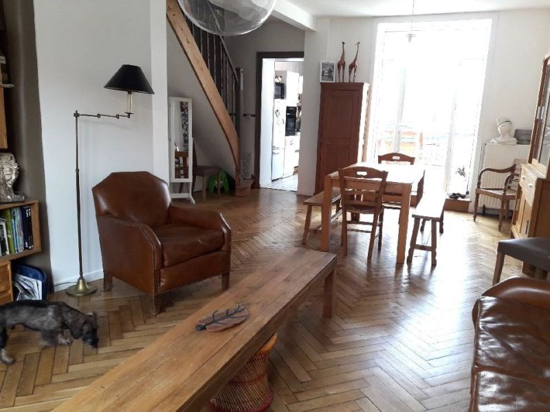 Sale house / villa Lille 320 000€ - Picture 6