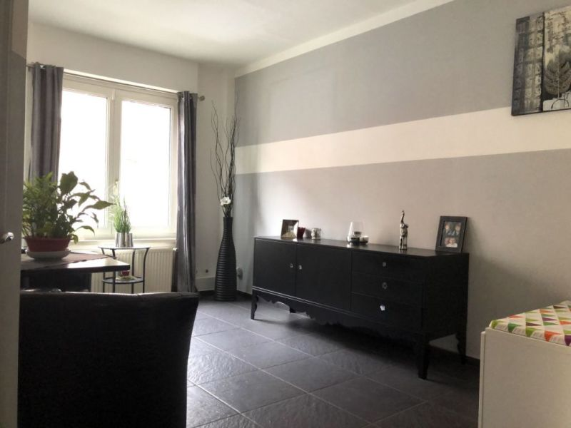 Sale house / villa Lille 190 000€ - Picture 1