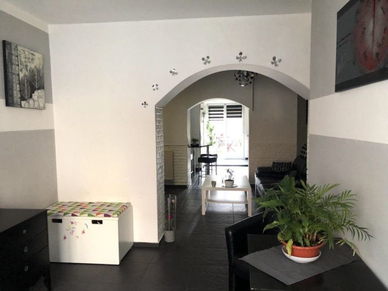 Sale house / villa Lille 190 000€ - Picture 2