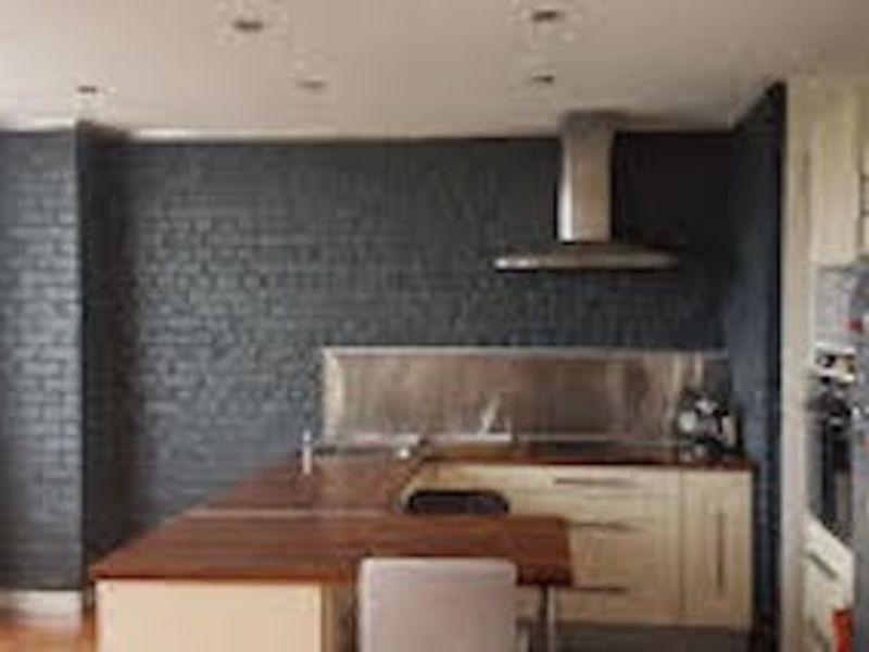 Sale apartment Lambersart 149500€ - Picture 2