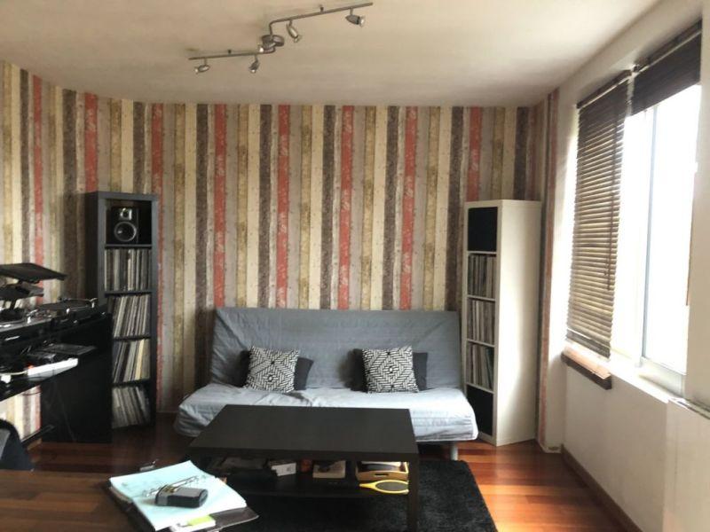 Vente appartement Lambersart 149500€ - Photo 3