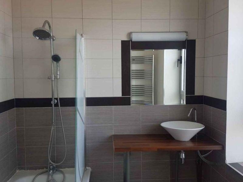 Vente appartement Lambersart 149500€ - Photo 5