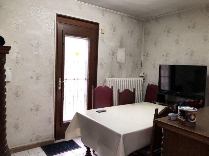 Sale house / villa Lille 95000€ - Picture 2