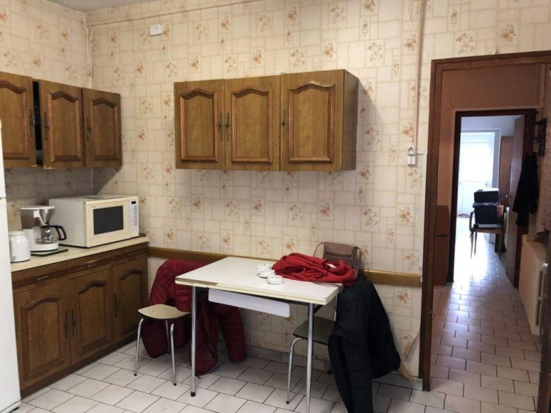 Vente maison / villa Lille 95000€ - Photo 3