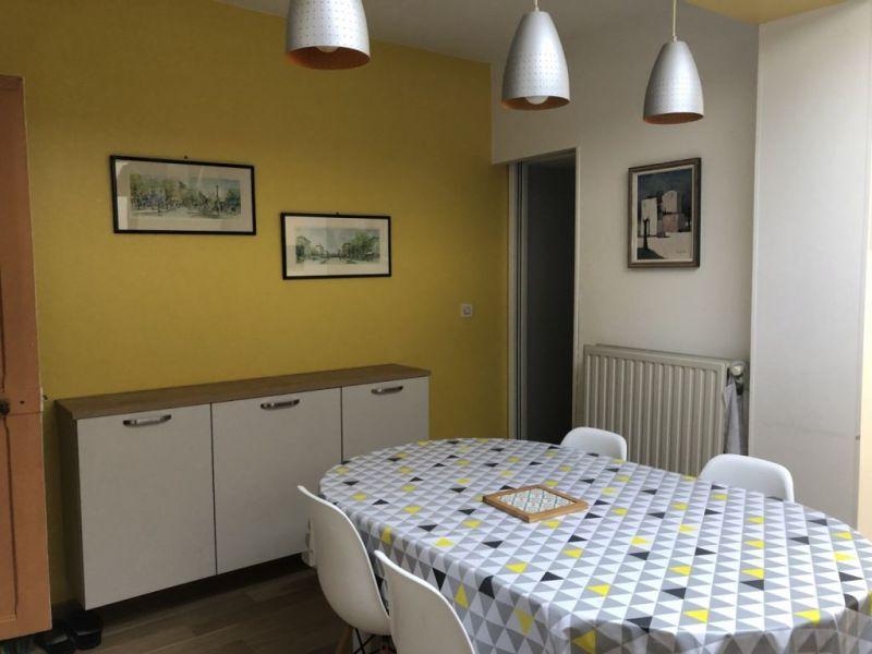 Sale house / villa Lomme 260500€ - Picture 1