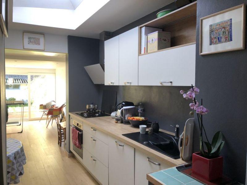 Sale house / villa Lomme 260500€ - Picture 2