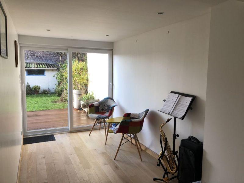 Sale house / villa Lomme 260500€ - Picture 3