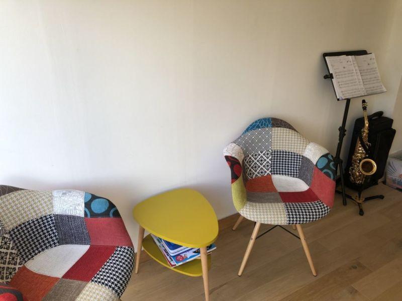 Sale house / villa Lomme 260500€ - Picture 4