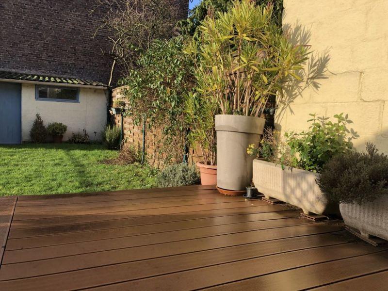 Sale house / villa Lomme 260500€ - Picture 5
