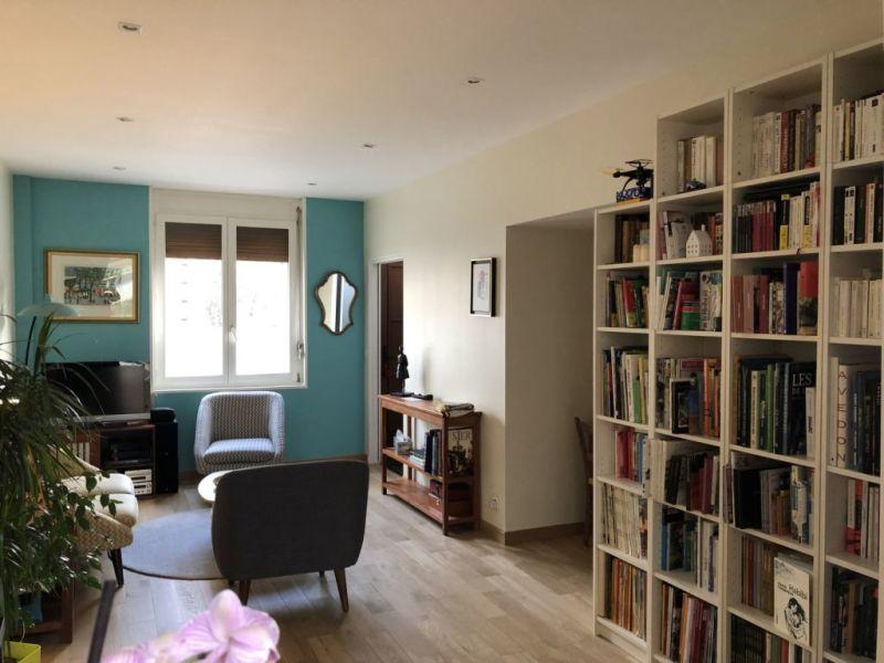 Sale house / villa Lomme 260500€ - Picture 8