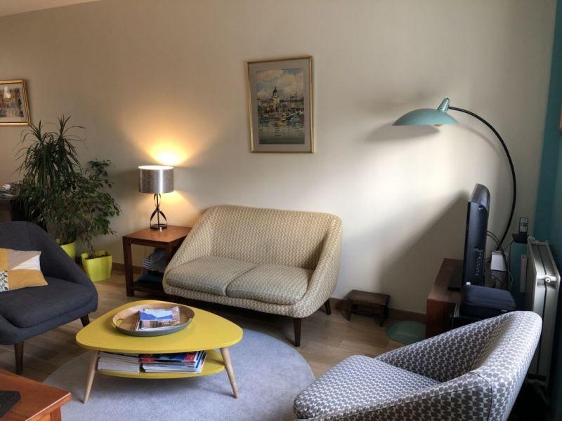 Sale house / villa Lomme 260500€ - Picture 9