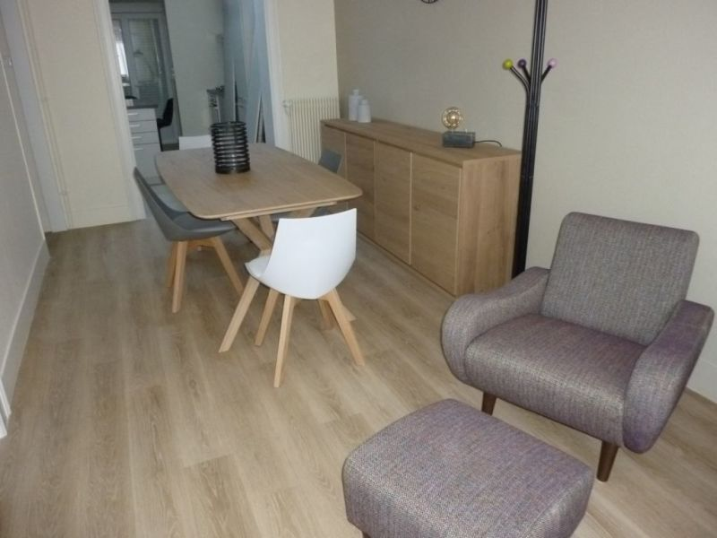 Location appartement Lille 90€ CC - Photo 2