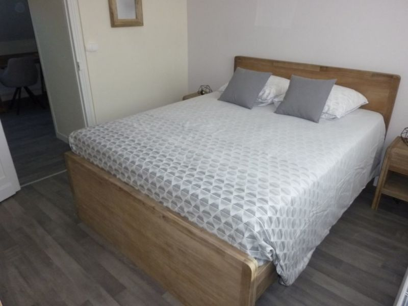 Location appartement Lille 90€ CC - Photo 6