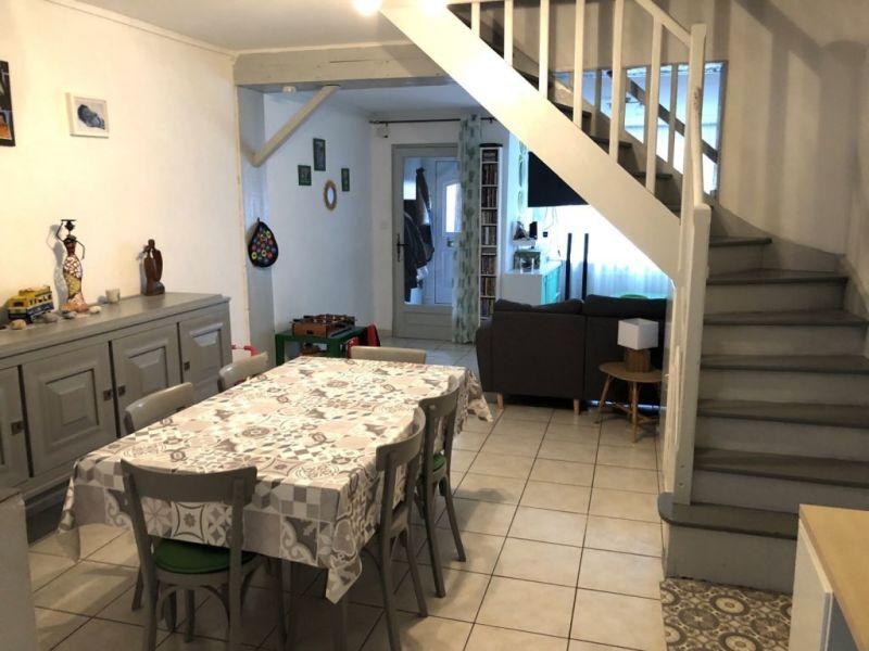 Sale house / villa Lille 181500€ - Picture 1