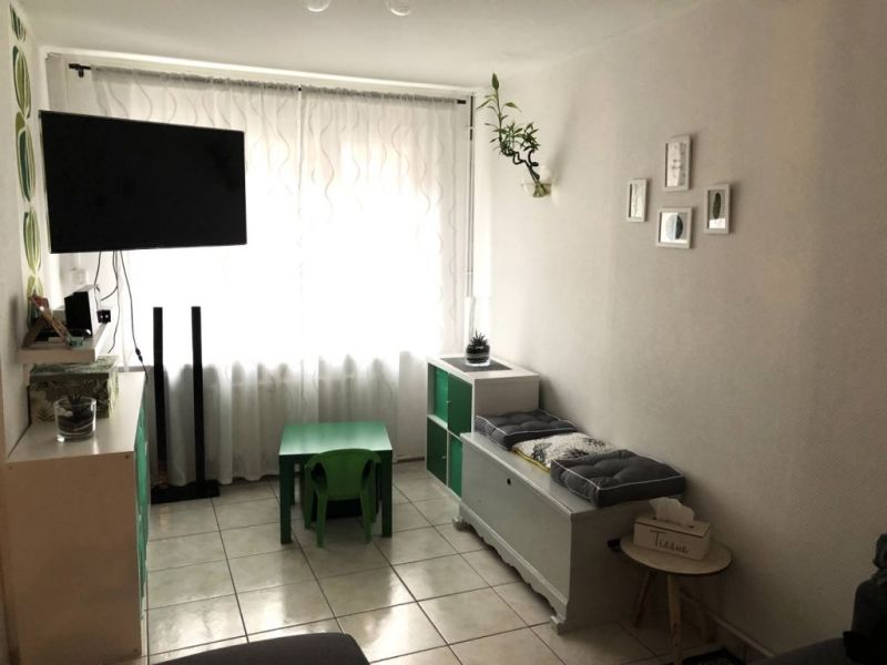 Sale house / villa Lille 181500€ - Picture 2