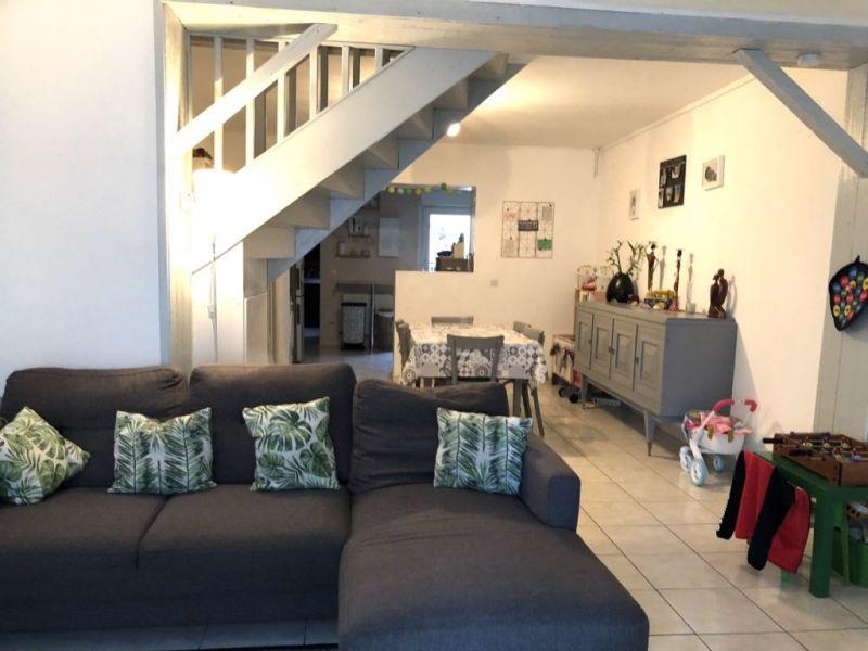 Sale house / villa Lille 181500€ - Picture 4
