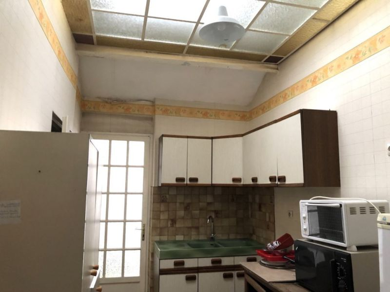 Vente maison / villa Lille 108 500€ - Photo 2
