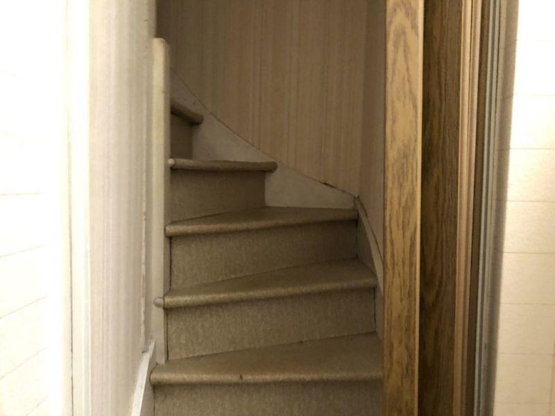 Vente maison / villa Lille 108500€ - Photo 3