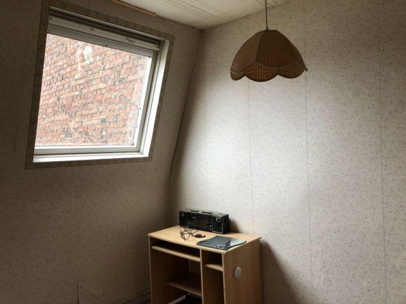 Vente maison / villa Lille 108500€ - Photo 5