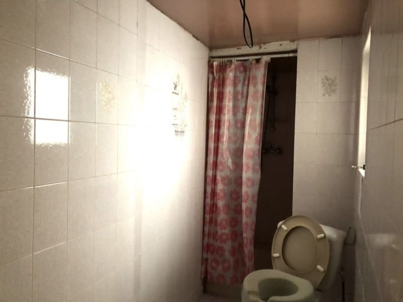 Vente maison / villa Lille 108500€ - Photo 8