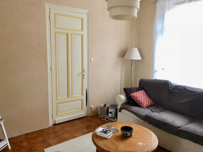 Vente maison / villa Lille 202 500€ - Photo 1