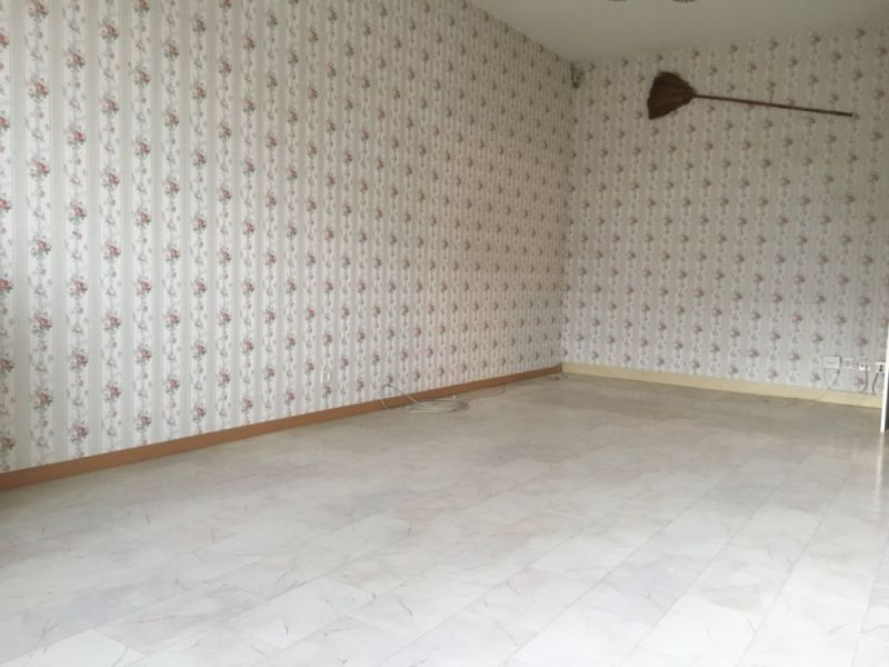 Vente appartement Lille 108 000€ - Photo 2
