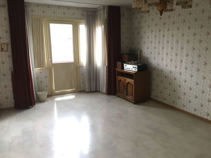 Vente appartement Lille 108 000€ - Photo 4