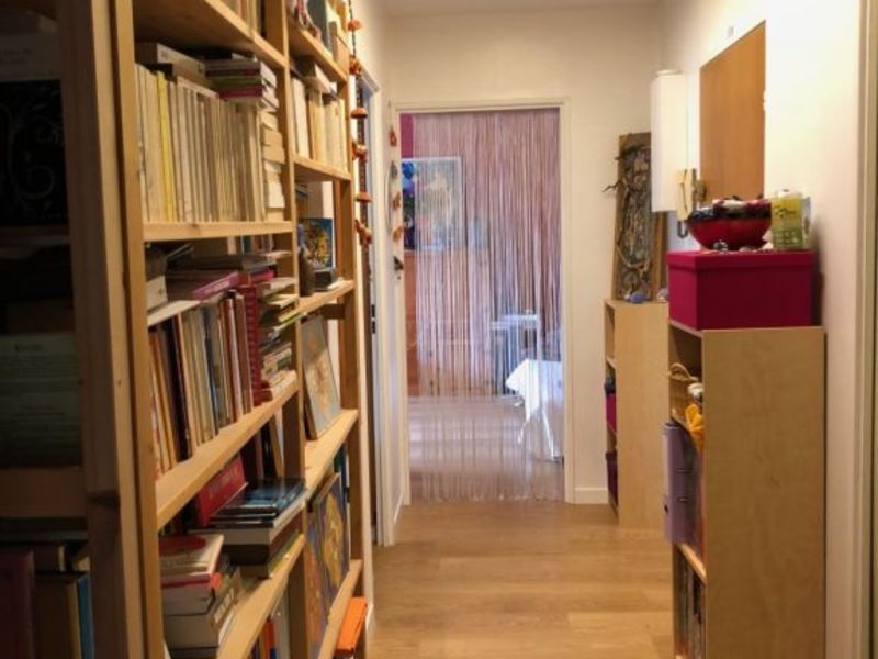 Sale apartment Lille 167 500€ - Picture 6