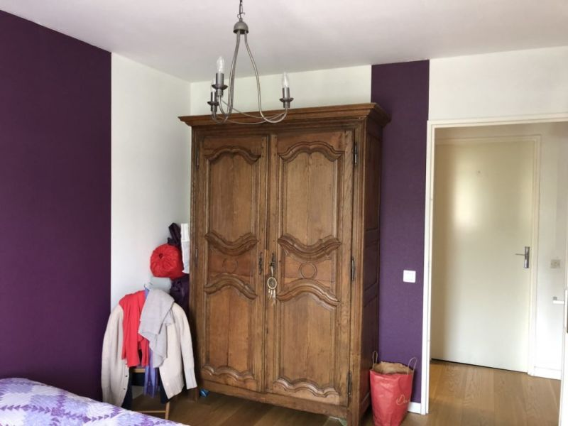 Sale apartment Lille 167 500€ - Picture 8