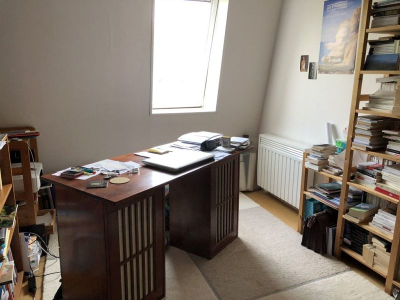Sale apartment Lille 167 500€ - Picture 9