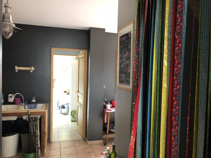 Vente maison / villa Lille 290000€ - Photo 5