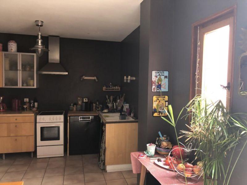 Vente maison / villa Lille 290000€ - Photo 7