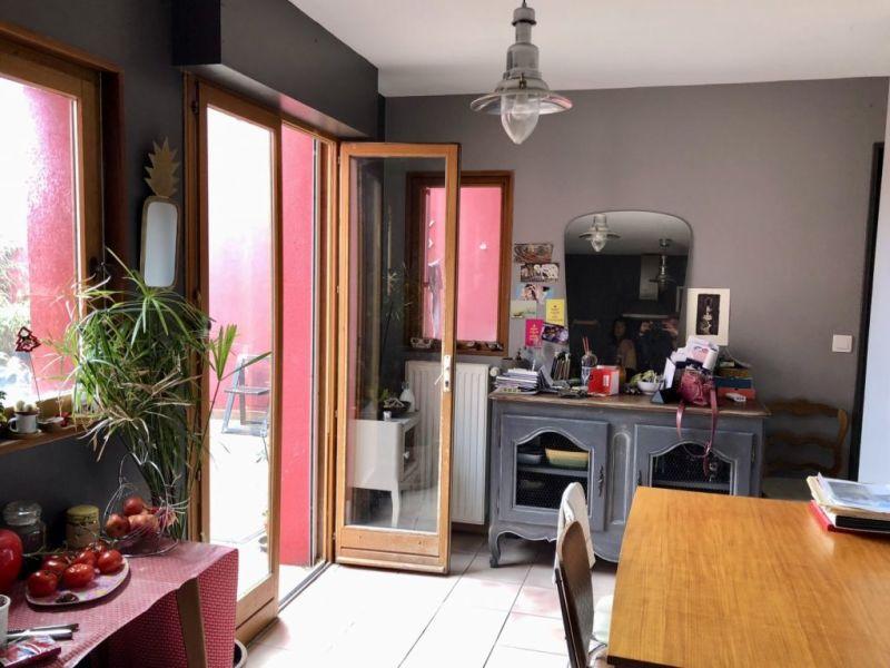 Vente maison / villa Lille 290000€ - Photo 8