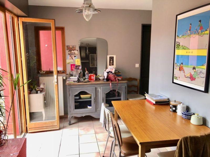 Vente maison / villa Lille 290000€ - Photo 9