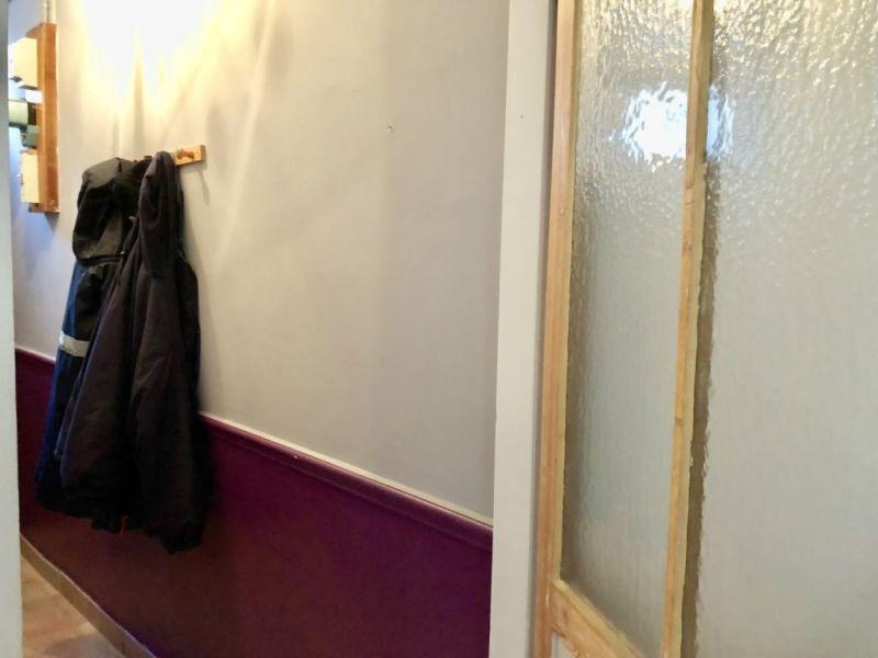 Sale house / villa Lille 200000€ - Picture 1